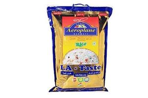Aeroplane Basmati Rice Low Fat 1 KG