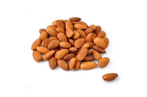 Almond 100 gm