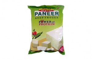 Amul Paneer 200 gm