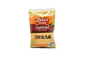 Jais Toor Dal 1 Kg