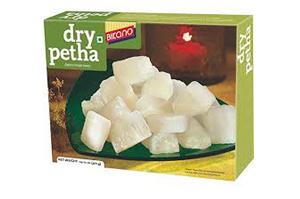Bikano Dry Petha 400 gm