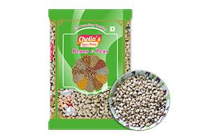 Cholias Black Eye Beans 1 KG