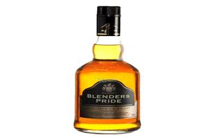 Blenders Pride Rare Premium Whisky 750ML