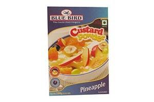 Blue Bird Custard Powder 100 GM