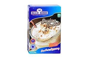 Blue Bird Drinking Chocolate 100 Gm