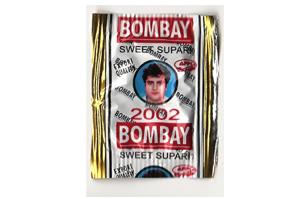 Bombay Sweet Supari
