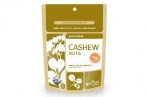 Cashew Nuts 500 gm