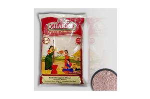 Chakra White Idiyappam Flour 500GM