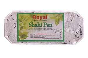 Chandan Shahi Pan 14 pcs