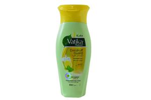 Dabur Vatika Dandruff Guard Shampoo 400 ml