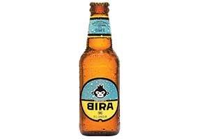 BIRA Blonde 330ml