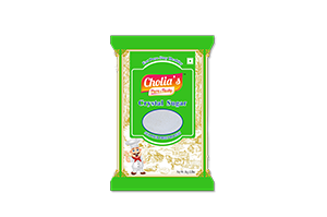 Cholias Crystal Sugar 1 Kg