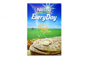 Nestle Every Day Ghee1L