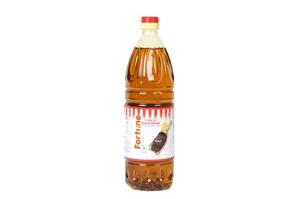 Fortune Mustard Oil 200ML
