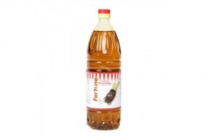Fortune Kachi Ghani Mustard Oil 500ML