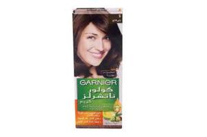 Garnier Color Naturals Brown