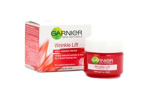 Garnier Wrinkle Lift Cream 40GM