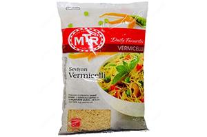 MTR Rice Vermicelli 440 GM