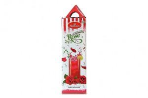 Haldiram Rose Syrup