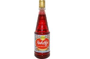 Hamdard Rooh Afza (Pakistan) 750 ml