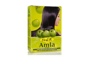 Hesh Amla Powder 100GM