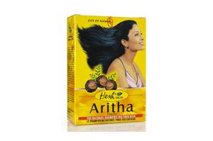Hesh Aritha Powder 100GM