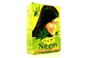 Hesh Neem Leaves Powder 100GM