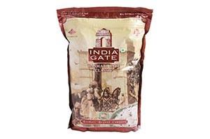 India Gate Basmati Rice Classic 1 Kg