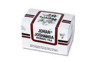 Johar Joshanda Herbal Tea 500gm