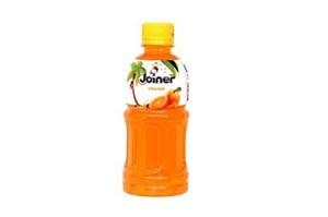 Joiner Mango Flavour 320 ML