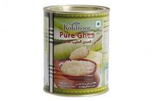 Kohinoor Ghee 1 Liter