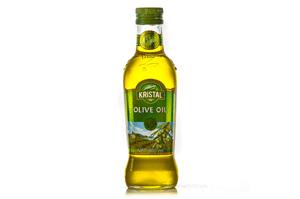 Kristal Olive Oil 500 ml
