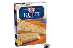 Gits Kulfi Mix 100 gm