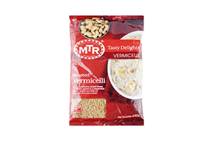 MTR Roasted Vermicelli 180 Gm