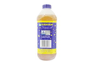 Idhayam Sesame/Gingelly Oil 1L