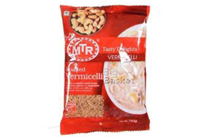 MTR Roasted Vermicelli 165 gm