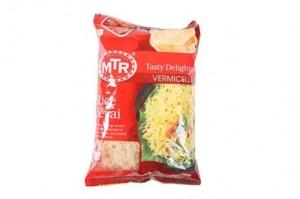 MTR Rice Vermicili