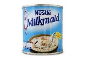 Nestle Milkmaid 400gm