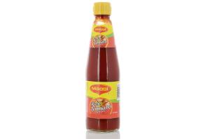 Maggi Rich Tomato Sauce 500 GM