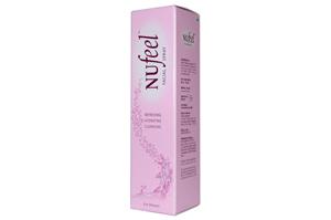 Nufeel Facial Spray
