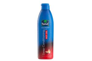 Parachute Hot Oil 190 ml