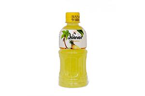 Joiner Pineapple 320 ML