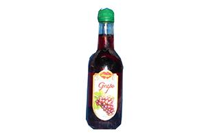 Shezan Grape Juice 300 ml