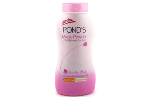 Ponds Magic Powder 400 gm