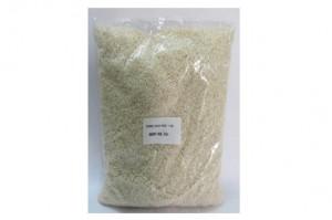 Kalyani Ponni Raw Rice 1 Kg