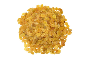 Raisin 250 gm