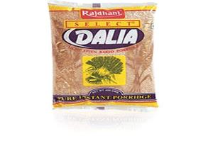 Rajdhani Dalia 500GM