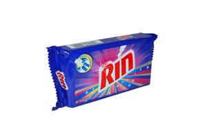 Rin Soap 150 GM