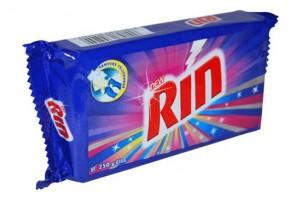 Rin Big Bar 250 gm