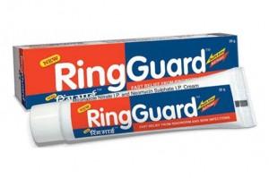 Ring Guard 20 gm
